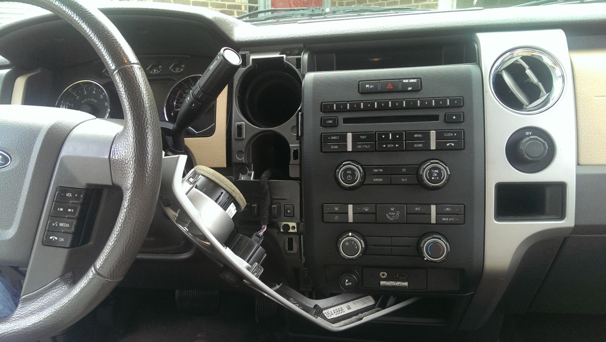 hight resolution of 2011 f150 dash diagram wiring diagram centre 2011 ford f 150 heater wiring diagram