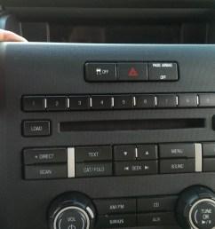 pull on the radio [ 1200 x 679 Pixel ]