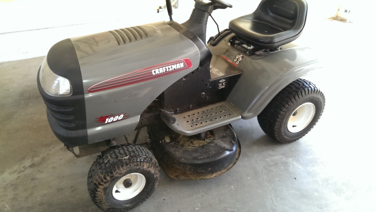 sears lt1000 wiring diagram trs insert cable craftsman mower deck diagram, craftsman, get free image about