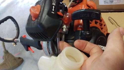 small resolution of unplug fuel lines
