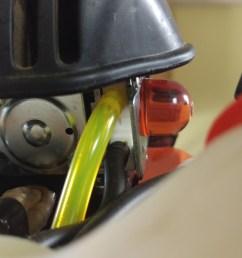 fuel lines to carburetor [ 1200 x 675 Pixel ]