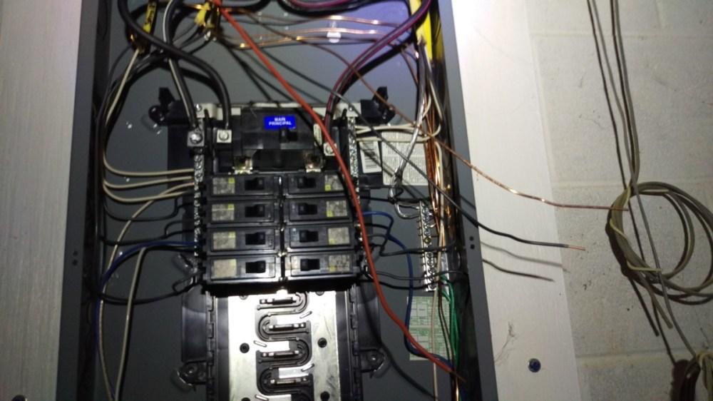 medium resolution of wire