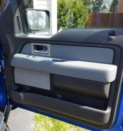 2014 f150 rear bumper removal [ 1200 x 900 Pixel ]