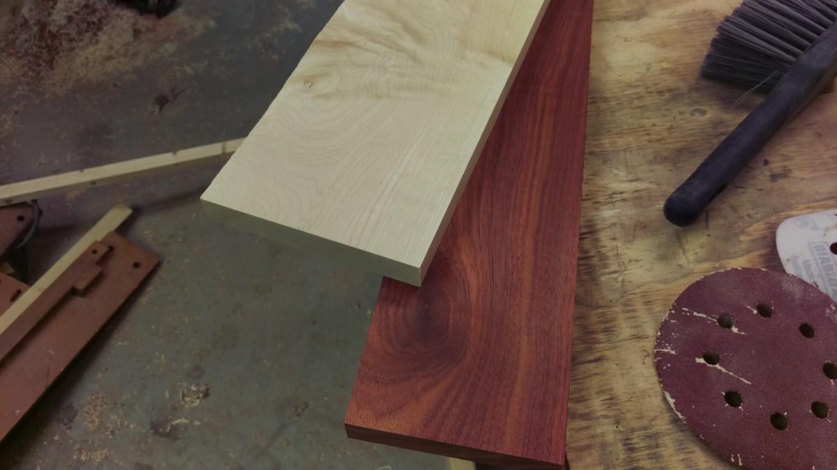 Best Bandsaw Blade For Bandsaw Boxes
