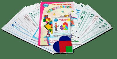 carpeta-ludica-matematica-int1-didactica-matematicas