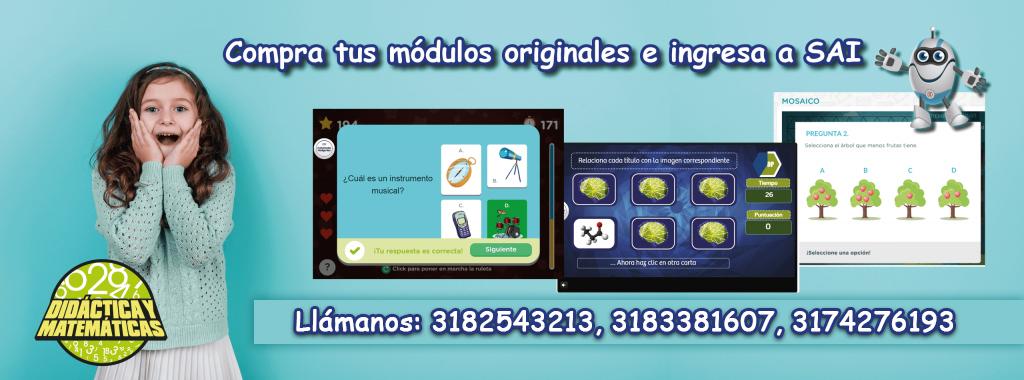 sai-compra-original-act-digitales7-1024x380