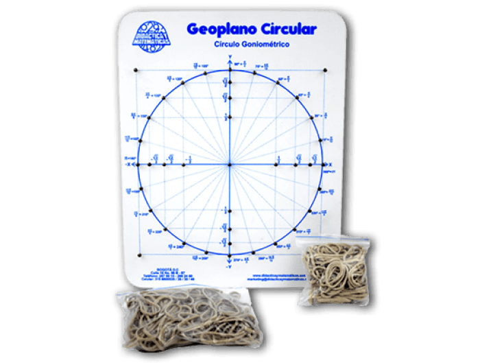 10-geop-circular-trig-didactica-y-matematicas