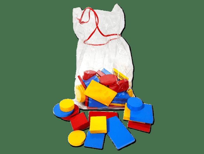 11-bolsa-bloques-logicos-didactica-y-matematicas