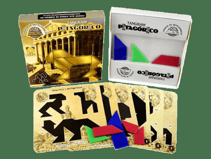 32-tangram-pitagorico-didactica-y-matematicas
