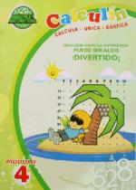 calculin-primaria-1-didactica-matematicas-1