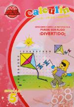 calculin-primaria-s5-didactica-matematicas