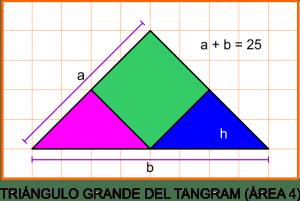 carp-lud-mat-primaria-7-didactica-matematicas