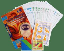 carp-lud-mat-secundaria-didactica-matematicas-10