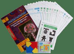 carp-lud-mat-secundaria-didactica-matematicas-12