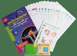 carp-lud-mat-secundaria-didactica-matematicas-14