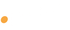 evaluate-c