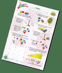 integrado-pensadores-int2a-didactica-matematicas