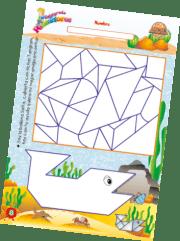integrado-pensadores-int4a-didactica-matematicas