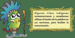 palabreando-mascota2-didactica-matematicas