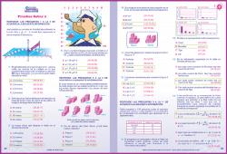 saber-matematico-secundaria-img-8-didactica-matematicas-compressor