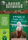saber-matematico-secundaria-port-7-didactica-matematicas-compressor