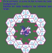 taller-matematico-secundaria-12-didactica-matematicas