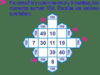 taller-matematico-secundaria-13-didactica-matematicas