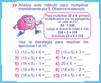 taller-matematico-secundaria-4-didactica-matematicas