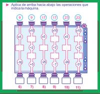 taller-matematico-secundaria-6-didactica-matematicas