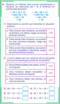 taller-matematico-secundaria-7-didactica-matematicas