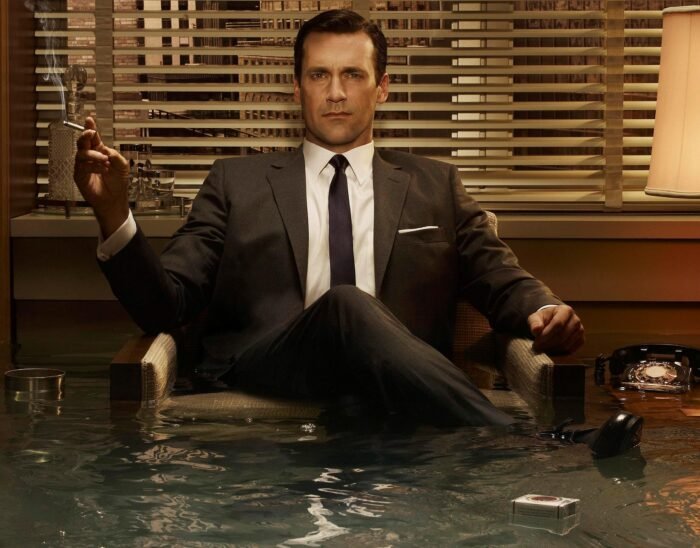 The power of the introverted salesman