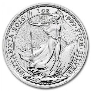 silver_britannias