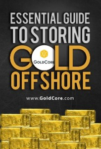 GoldCore_Essential_Guide_to_Storing_Gold_Offshore list