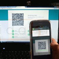 WhatsApp Web, cómo acceder y manejo desde el ordenador