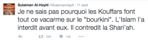 Salafiscontreburkini1