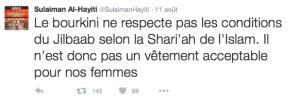 Salafiscontreburkini2