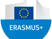 Ευρωπαϊκό Βραβείο Καινοτόμου Διδασκαλίας
