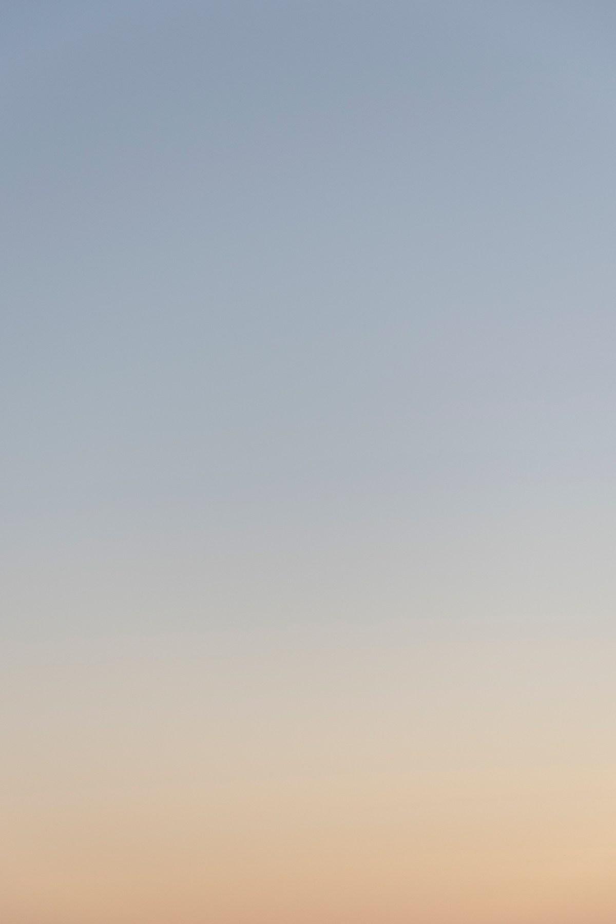 """Fotografía de la artista Andrea Martinez. Serie """"Notas sobre la luz y el paisaje"""""""