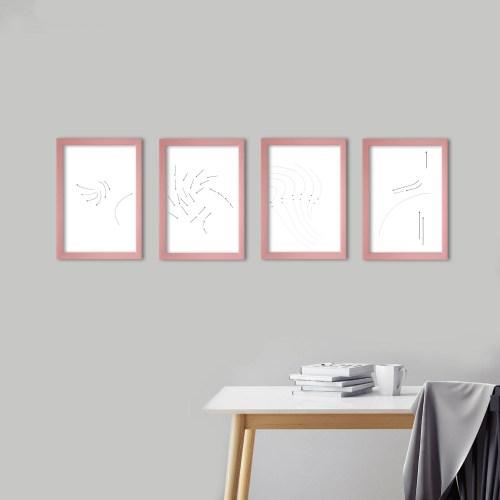 Obra digital, las cosas infinitas #11 de Fernanda Barreto en escritorio