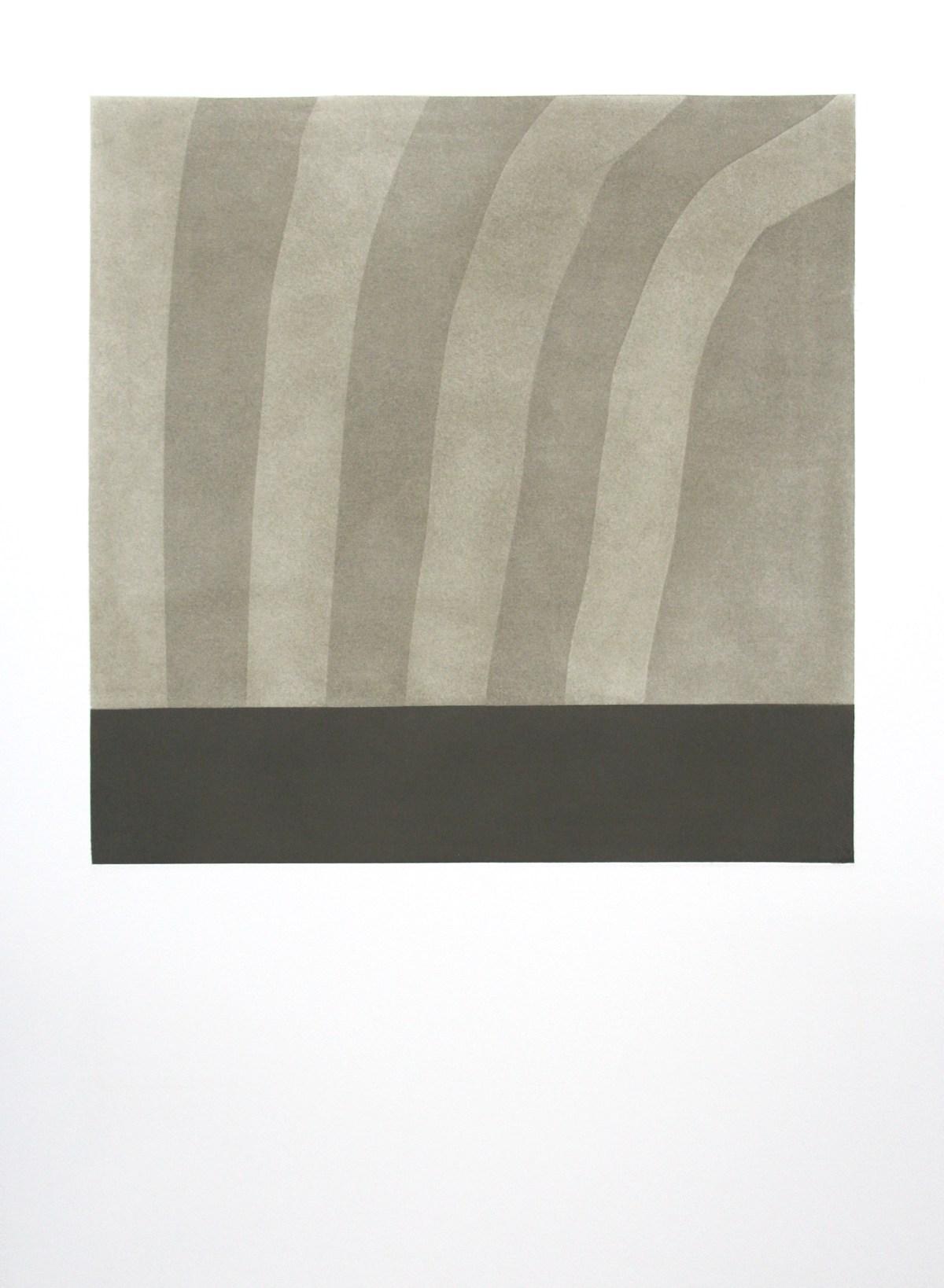 Carlos Vielma. Cueva, detalle de obra