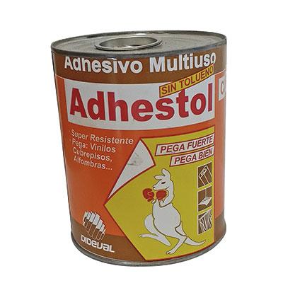 adhestol