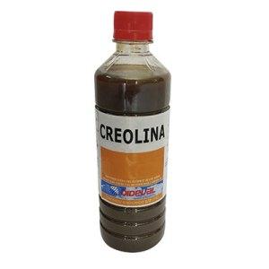 creolina