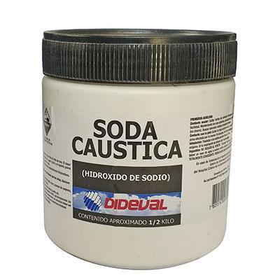 soda-caustica-medio-kilo