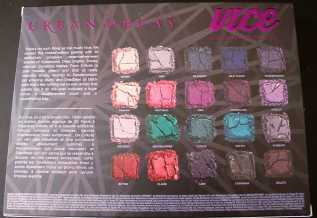 Didichoups - Urban Decay - Vice 4 -02
