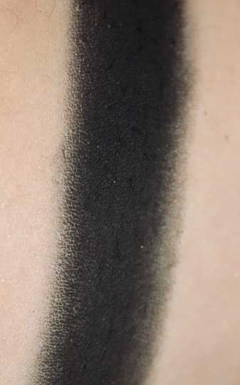 Didichoups-Urban Decay- Gwen Stefani - Blackout 02