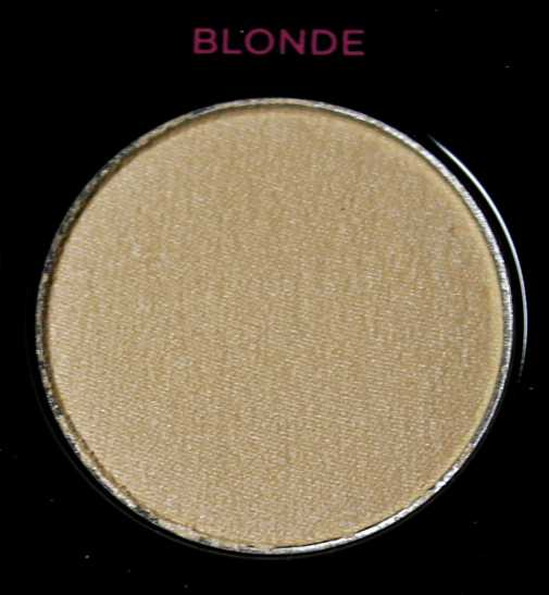 Didichoups-Urban Decay- Gwen Stefani - Blonde 01