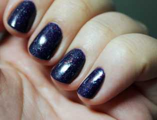 Didichoups - Picture Polish - Big Bang 02