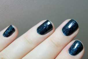 Didichoups - Picture Polish - Saphira 15