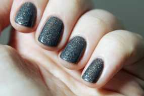 Didichoups - Picture Polish - Winter 08