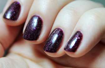 Didichoups - Picture Polish - Cabaret 07